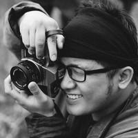 Portrait of a photographer (avatar) Tuan Dat Ly (Ly Tuan Dat (Hon Dat))