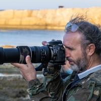 Portrait of a photographer (avatar) Tamajo Massimo (Massimo Tamajo)