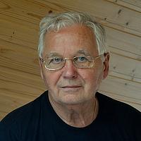 Portrait of a photographer (avatar) Леонид Володько (Leonid Volodko)