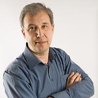 Portrait of a photographer (avatar) Андрей Крылов (Andrey Krylov)
