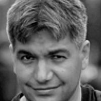 Portrait of a photographer (avatar) Сандев Александър (Alexander Sandev)