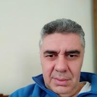 Portrait of a photographer (avatar) Balta Mustafa (mustafa balta)