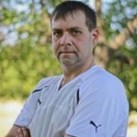 Portrait of a photographer (avatar) Петков Петко