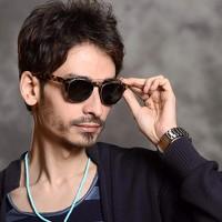 Portrait of a photographer (avatar) Sciuto Alberto (Alberto Sciuto)