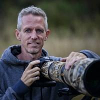 Portrait of a photographer (avatar) Vangoidtsenhoven Jorn (Jorn Vangoidtsenhoven)