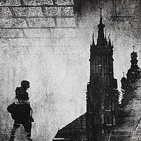 Portrait of a photographer (avatar) Krzysztof Trojanowski (Chris)