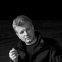 Portrait of a photographer (avatar) Приданников Игорь (Igor Pridannikov)