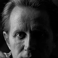 Portrait of a photographer (avatar) Поздняков Алик (Pozdnyakov Anatolyi Anatolyievic)