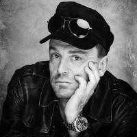 Portrait of a photographer (avatar) Robert Fabrowski (Robert)