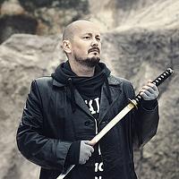 Portrait of a photographer (avatar) Елизаров Дмитрий (Dmitry Elizarov)