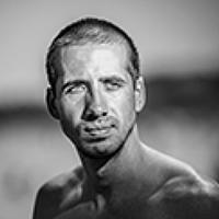 Portrait of a photographer (avatar) Иван Славов (Ivan Slavov)