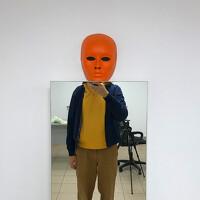 Portrait of a photographer (avatar) Рабачев Филипп (Rabachev Filipp)
