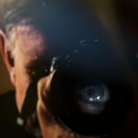 Portrait of a photographer (avatar) Babka Yoshka (в миру - Сергей) (Бабка Ежка (в миру - Сергей))