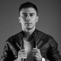 Portrait of a photographer (avatar) Юдин Сергей (Sergey Yudin)