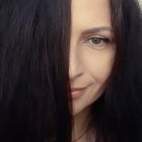 Portrait of a photographer (avatar) Гайдаржи Оксана (Oksana Gaidarzhi)