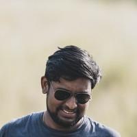 Portrait of a photographer (avatar) Arumugam Rajaraman (Rajaraman Arumugam)
