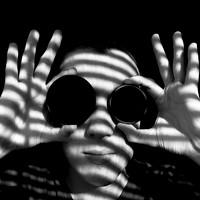 Portrait of a photographer (avatar) Анисимов Дмитрий (Dmitriy Anisimov)