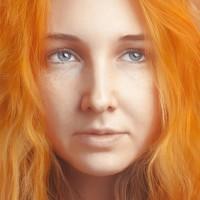 Portrait of a photographer (avatar) Лобачёва Ольга (Olga Lobacheova)