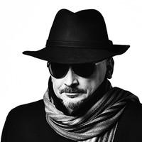 Portrait of a photographer (avatar) Tichý Ondřej (Ondřej Tichý)