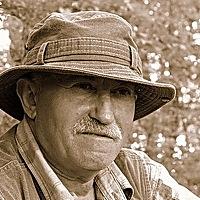 Portrait of a photographer (avatar) Никишин Евгений (Евгений Васильевич Никишин)