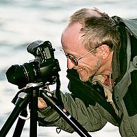Portrait of a photographer (avatar) Вадим Петраков (Vadim Petrakov)