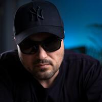 Portrait of a photographer (avatar) Борислав Алексиев (coloraddict.nature)