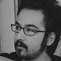 Portrait of a photographer (avatar) Mohammad Sorkhabi