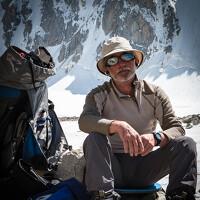 Portrait of a photographer (avatar) Борис Дацковский (Boris Dackovskiy)