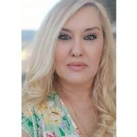 Portrait of a photographer (avatar) Ivanova Teodora (Teodora Ivanova)