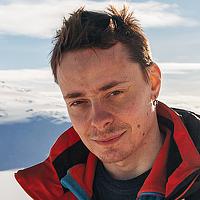 Portrait of a photographer (avatar) Сергей Сутковой (Sergey Sutkovoy)