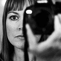 Portrait of a photographer (avatar) Katarzyna Załużna (Katarzyna)