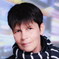 Portrait of a photographer (avatar) Лофицкая Лариса (Larisa Lofitskaya)