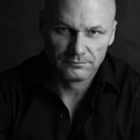 Portrait of a photographer (avatar) Pawel Szamreta