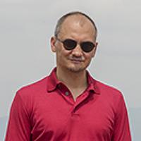 Portrait of a photographer (avatar) Алещенко Сергей (Sergey Aleshchenko)