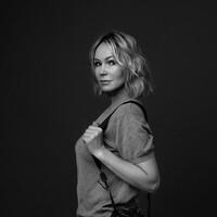 Portrait of a photographer (avatar) Меньтюгова Наталья (Mentugova Natalia)