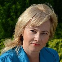 Portrait of a photographer (avatar) Марина Орлова (Orlova Marina)