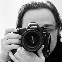 Portrait of a photographer (avatar) paologr63 (Paul)