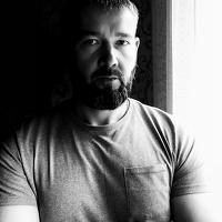 Portrait of a photographer (avatar) Андрей Угренинов