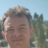 Portrait of a photographer (avatar) Красимир Георгиев (Krasimir Georgiev)