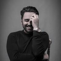 Portrait of a photographer (avatar) dowlat mesbah (mesbah dowlat)