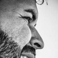 Portrait of a photographer (avatar) Laudicina Giovanni (Giovanni Laudicina)