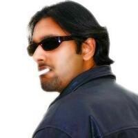 Portrait of a photographer (avatar) NIAZI ZILL (ZILL NIAZI)
