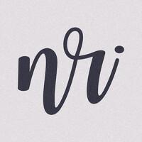 Portrait of a photographer (avatar) Ernehir Nur (Nur Ernehir)