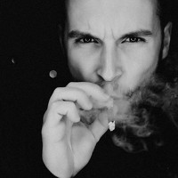 Portrait of a photographer (avatar) Алексей Корзов (Alexei Korzov)