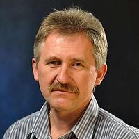 Portrait of a photographer (avatar) Владимир