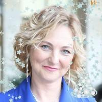 Portrait of a photographer (avatar) Ивонина Елена (Елена Ивонина)