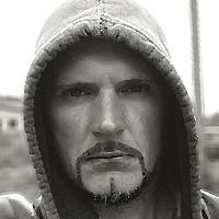 Portrait of a photographer (avatar) Малевич Андрей Викторович (Malevich Andrei)
