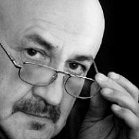 Portrait of a photographer (avatar) Копылов Владимир (Vladimir Kopylov)