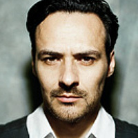 Portrait of a photographer (avatar) Andy Martin