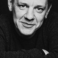 Portrait of a photographer (avatar) Невмержицкий Валерий (NEUMIARZHYTSKI VALERY)